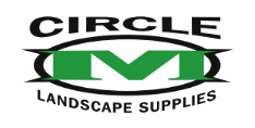 Circle M Landscape Supply and Delivery